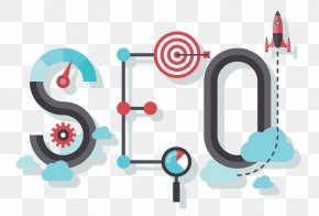 Search Engine Optimization - Search Engine Optimization: 20 Search Engine Optimization Tricks To Get Your Website To The Top Of Search Results Business Web Indexing PNG