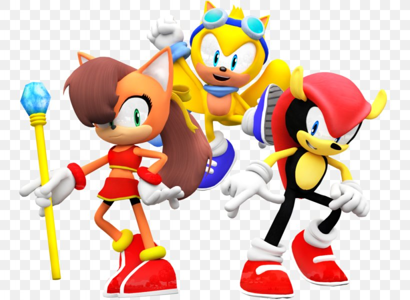 Sonic The Hedgehog Shadow The Hedgehog Tails Sonic Lost World Knuckles The  Echidna, PNG, 1024x750px, Sonic