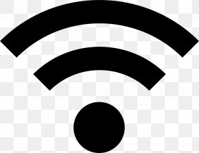 Internet Clip Art Wifi - Wi-Fi Clip Art Internet Access Wireless LAN PNG