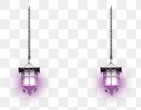 Lighting - Lighting Electric Light PNG
