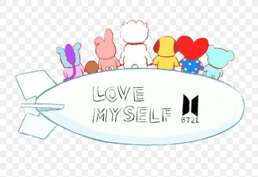 bts love yourself her desktop wallpaper drawing k pop png favpng UbLnvy9ibN5VJBB3wiG0rVrjX