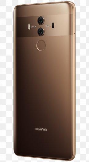128 GBTitanium GrayUnlockedGSM Huawei Mate 10 Pro Dual BLA-L29 6GB/128GB 4G LTE Mocha Brown Huawei Mate 10 Pro128 GBMocha BrownUnlockedGSMMobile Shop - Feature Phone Smartphone Huawei Mate 10 Pro PNG