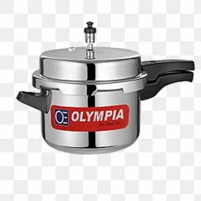 Pressure Cooker - Pressure Cooking Cooking Ranges Slow Cookers Cookware Lid PNG
