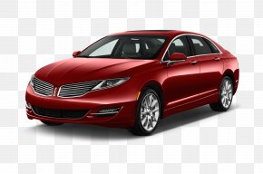 Lincoln MKZ HD - 2016 Lincoln MKZ Hybrid 2017 Lincoln MKZ 2016 Lincoln MKX Car PNG
