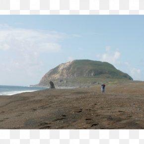 Iwo Jima - Coast Shore Cape May Promontory Headland PNG