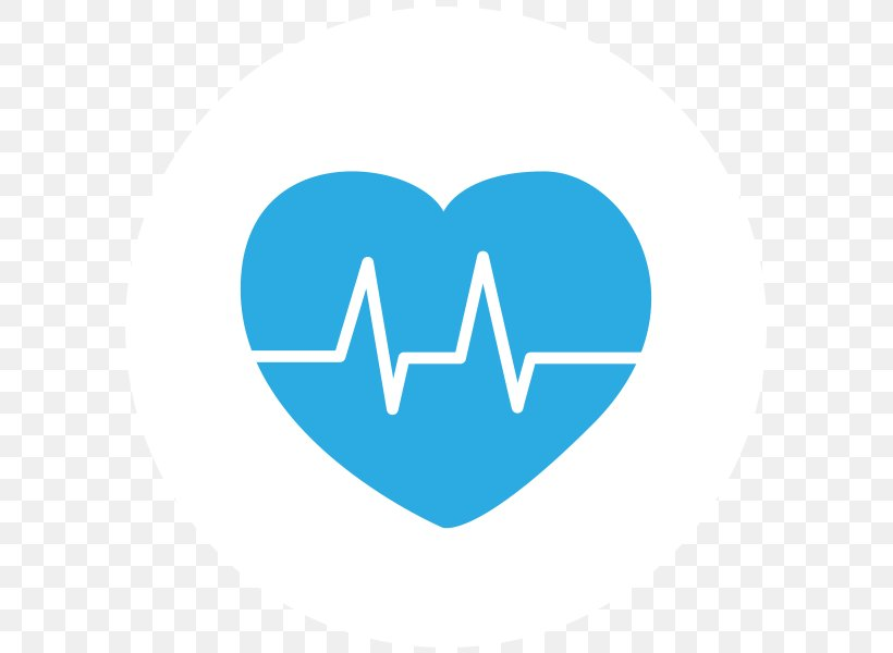 Vector Graphics Stock Photography Clip Art Heart Royalty-free, PNG, 600x600px, Stock Photography, Aqua, Blue, Brand, Cardiology Download Free