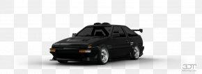 Car - Car Door City Car Motor Vehicle Automotive Lighting PNG