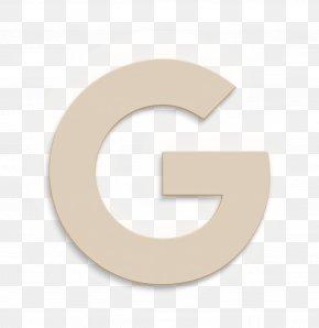 Animation Symbol - Circle Icon Engine Icon Google Icon PNG