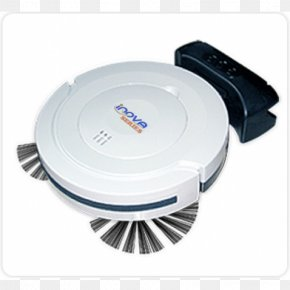 Robotic Vacuum Cleaner - Robotic Vacuum Cleaner Robotics Cleaning PNG