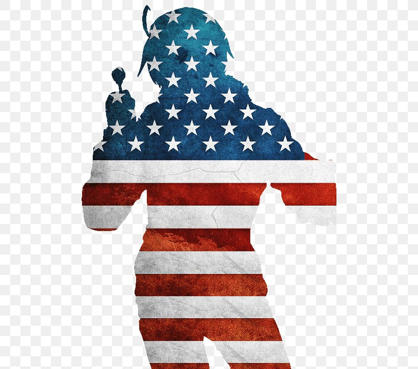 Veterans Day United States, PNG, 500x725px, Gun Holsters, Flag, Flag Of The United States, Georgia, Kydex Download Free
