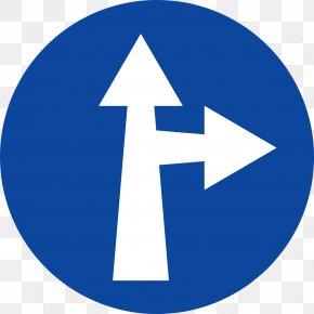 Social Media - Social Media Facebook Social Network Like Button PNG