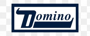 Marketing - Domino Recording Company Independent Record Label Indie Rock PNG