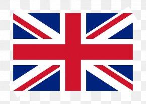 United Kingdom - Flag Of The United Kingdom Flag Of The United States Jack PNG