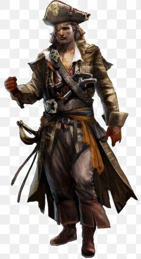 Assassin's Creed IV: Black Flag Assassin's Creed: Revelations Assassin's Creed III Assassin's Creed: Brotherhood PNG