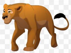The Lion King - Lion Drawing Cheetah Cat Fan Art PNG