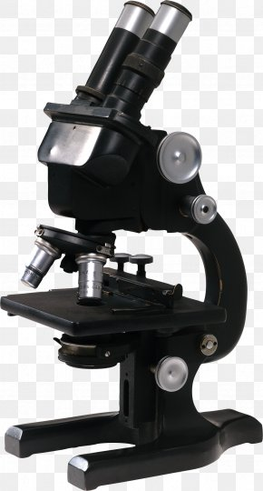 Microscope - Microscope Binoculars Optics Echipament De Laborator PNG