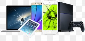 Mobile Repair - Rescue Tronics Telephone IPad 4 Handheld Devices Smartphone PNG