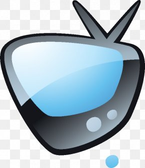 TV Vector Graphics - Television Computer Graphics PNG