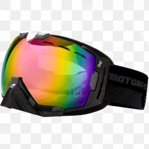 Sunglasses - Goggles Sunglasses Photochromic Lens Clothing PNG