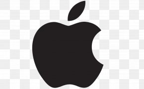 Apple - IPhone 8 IPhone X IPhone 7 Plus Apple IPhone 6s Plus PNG