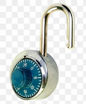 Encryption Security Lock - 0 Padlock 1 Master Lock PNG
