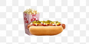 Hot Dog - Hot Dog Junk Food Cuisine Of The United States Snack PNG