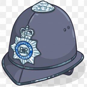 Policeman - Police Helm Helmet Police Officer Patrol PNG