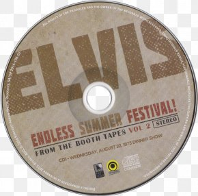 Everlasting Summer - STXE6FIN GR EUR Textile Printing DVD PNG