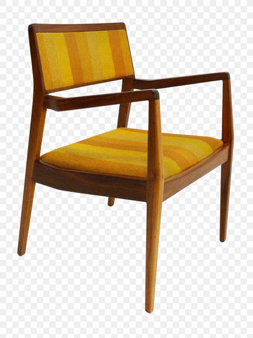 Eames Lounge Chair Mid Century Modern Danish Modern