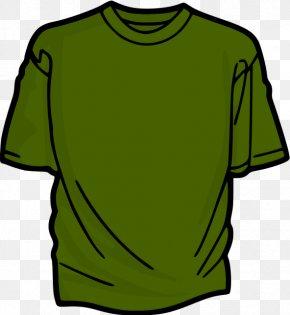 Wine Shirt Cliparts - T-shirt Clip Art PNG