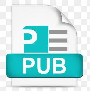 Pub - TIFF Image File Formats Raster Graphics PNG