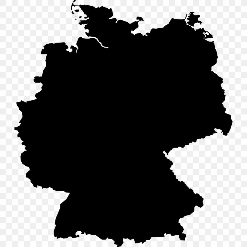 West Germany East Germany German Reunification History Of ...