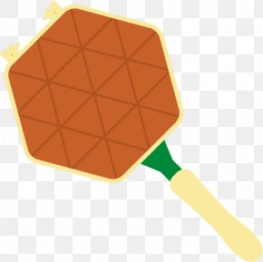 Abstract Badminton Racket - Badmintonracket Net PNG