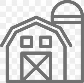 Sketch Cartoon Warehouse Icon - Business The Wrong Side Of The Tracks User Experience Design Chief Executive PNG