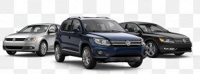 Memorial Day Sale - Car Volkswagen Motor Vehicle Service Automobile Repair Shop Maintenance PNG