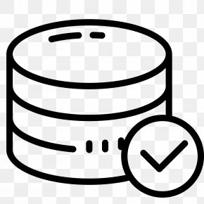 Database Icon - Database Server Computer Servers PNG