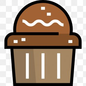 Сroissant - Muffin Bakery Cupcake Food PNG