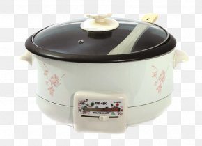Steam Boat - Rice Cookers Slow Cookers Cookware Accessory PNG