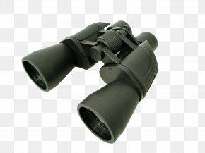 Binoculars Phone - Binoculars Telescope Artikel Magnification Eyepiece PNG