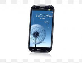 Samsung S3 - Samsung Galaxy S III Samsung Galaxy S3 Neo Android 16 Gb PNG