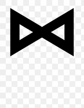Symbol - Symbol Computer Software Security Testing PNG