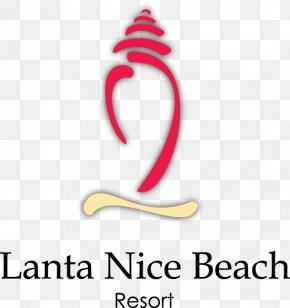 Beach - Lanta Nice Beach Resort Hotel Lanta Klong Nin Beach Resort PNG