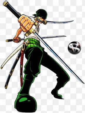Zoro Timeskip - Roronoa Zoro Monkey D. Luffy Nami One Piece Usopp PNG