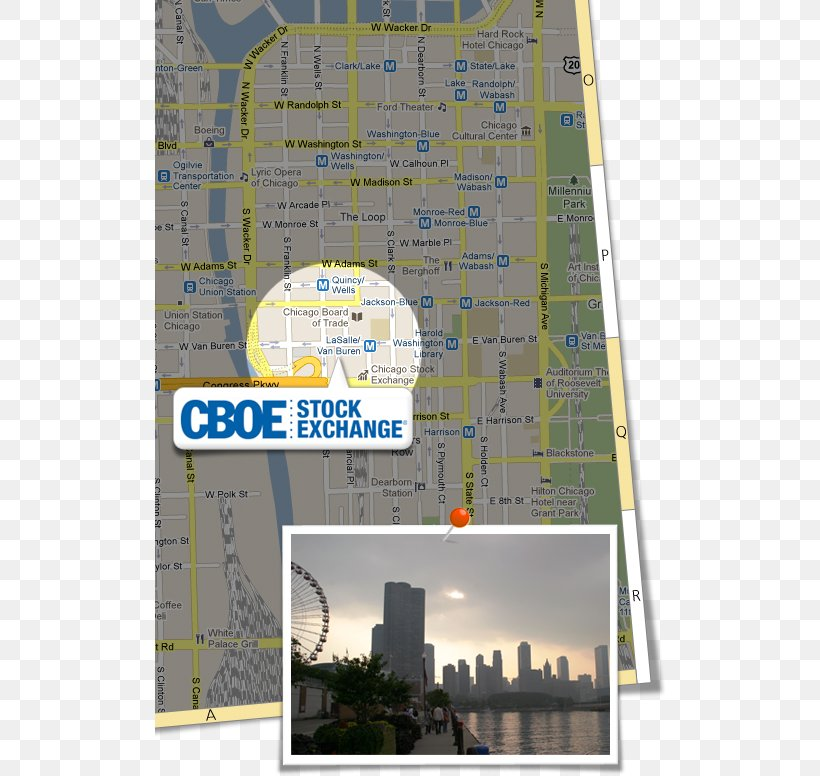 Chicago Board Options Exchange Interactive Brokers LLC Stock Exchange, PNG, 510x776px, Chicago Board Options Exchange, Asset, Business, Exchange, Interactive Brokers Llc Download Free