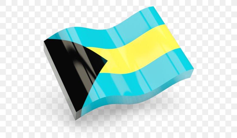 Flag Of The Bahamas National Flag Image, PNG, 640x480px, Flag, Aqua, Blue, Electric Blue, Flag Of Bangladesh Download Free