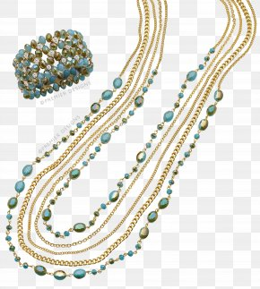Jewelry Design - Jewellery Necklace Jewelry Design Premier Designs, Inc. PNG