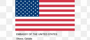 United States - President Of The United States Presidents' Day 0 Independence Day PNG