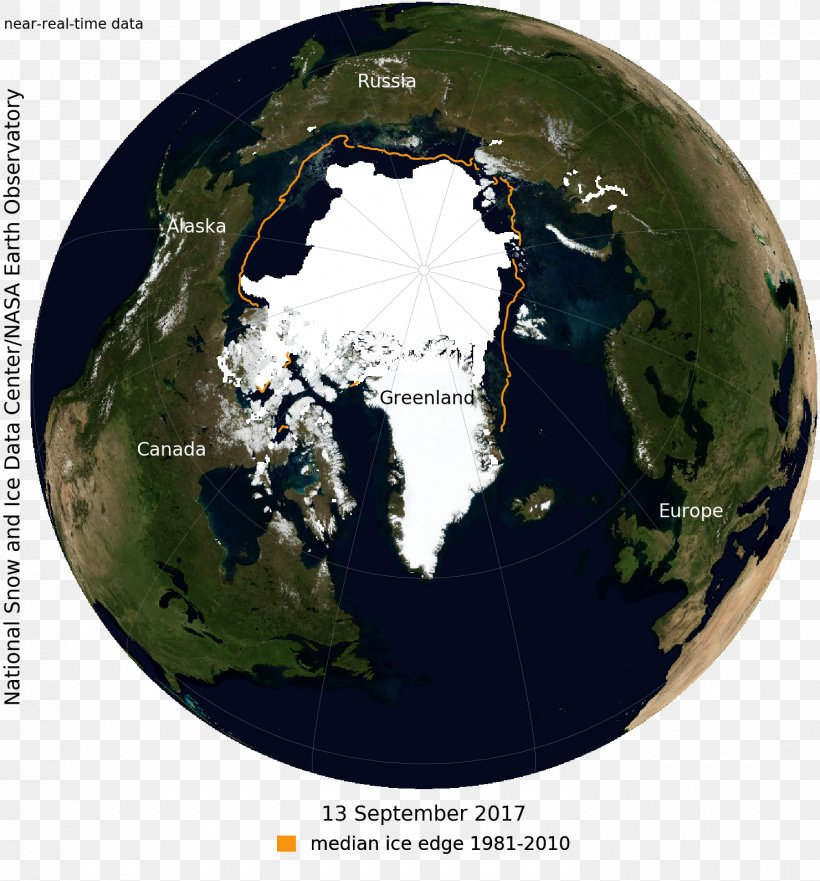 Arctic Ocean Arctic Ice Pack National Snow And Ice Data Center Measurement Of Sea Ice, PNG, 1480x1591px, Arctic Ocean, Antarctic Sea Ice, Arctic, Arctic Ice Pack, Arctic Sea Ice Decline Download Free