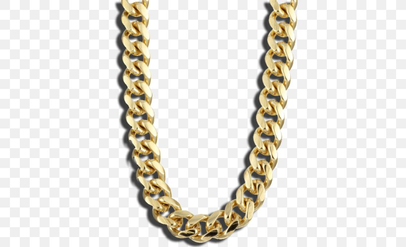 Roblox T Shirt Hoodie Chain Necklace Png 500x500px Roblox Body Jewelry Chain Hoodie Jacket Download Free