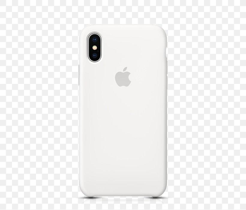 Apple Iphone 7 Plus Apple Iphone 8 Plus Apple Iphone X Silicone